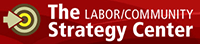 Labor Community Strategy Center