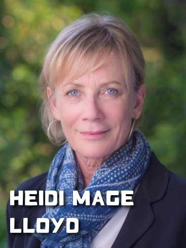 person-heidi-wname