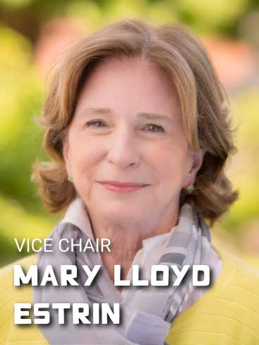 Mary Lloyd